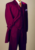zoot-suit-tips