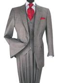 50's-men-suits