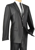 Buy 2 get 1 free – the best option to buy suits