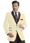 Tuxedo $595