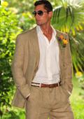 mens-linen-suits