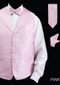 Pink $75