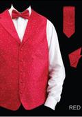 kelvin-tuxedo
