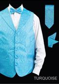 turquoise $75