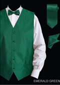 Green $75