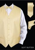 Checkered Soft Butter $75