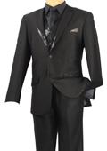 Jacket $595