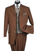 brown-suit