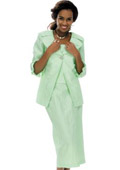 Dress Set Mint $139