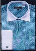 shirt&tie-combos