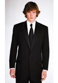 SlimFit Tuxedo $269