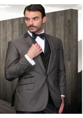 3-pc-gray-suit