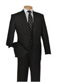 Italian Cut Suits