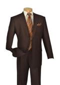 2 Piece Italian Suit