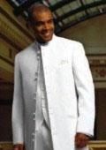 Suits for Black Men