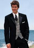 Cheap tuxedos