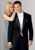 tuxedos-for-various-occasions