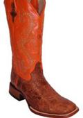 Copper $209