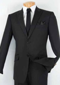 skinny suits for men