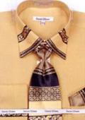 shirt-tie-combo