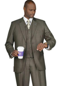 discount suits for men online