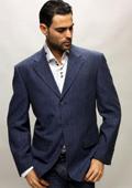 Fashion-masculinity