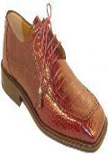 Shoes $569