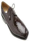 Shoes $819