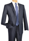 men-suit-online