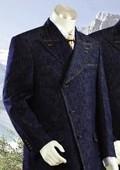 suit $189