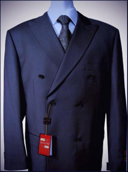 Buying Man Suits Online, Mens Designer Suit, Fashion Suits for Men