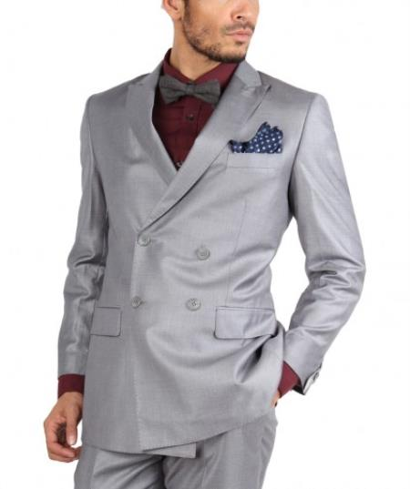 Shopping Mens Suits Online, Black Suits, Cheap Suits, White Suits