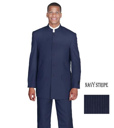 Where to buy suits, Buy suits Online, Mens Suits Online