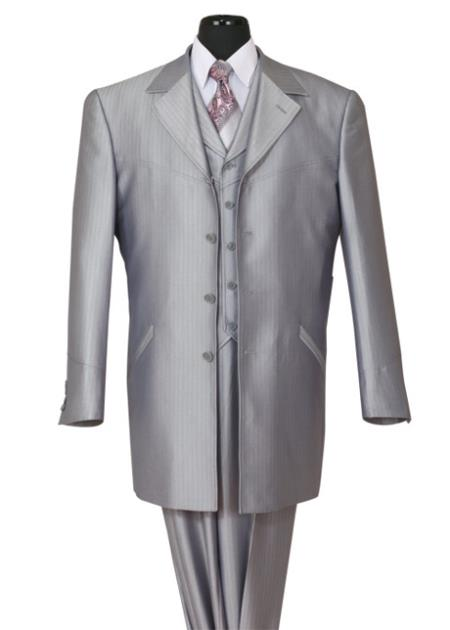 K Amp G Men S Suits Kng Suits Milano Moda Suits Custom Suits