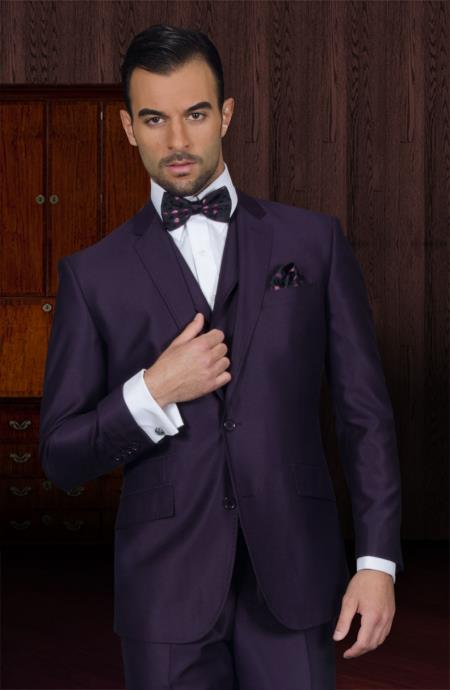 9239e3a214e1 Pick Up a Short Mens Suits, Black Man Suits, White Suits