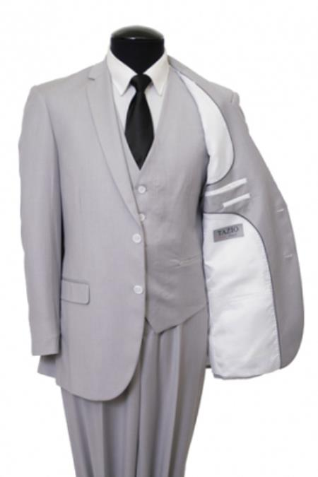 Men's Business Suit, Men Suit Styles, Suits for Men Online