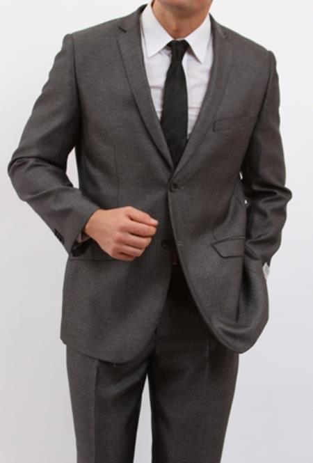 Men suits online, Black slim fit suit, Cheap suits for men
