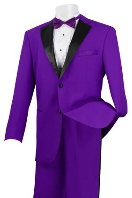 Purple Dress Shirts For Women