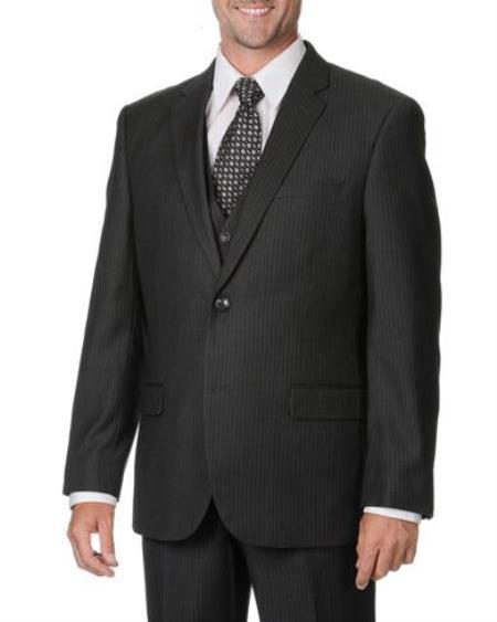 Men suits online, Black slim fit suit, Cheap suits for men