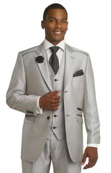 Tips for Mens zoot Suits Online, Italian Suits, Tuxedos