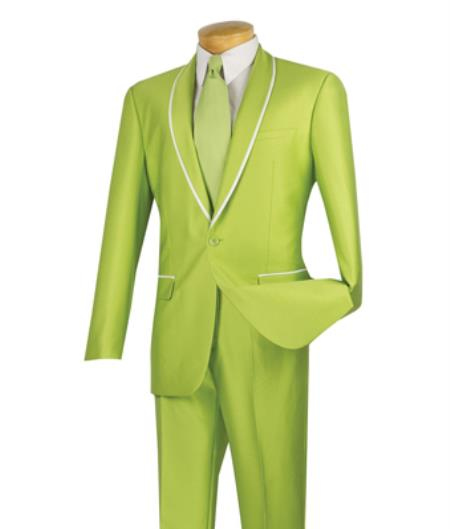 Different suit styles, 2 toned mens suit jacket, Buy a suit