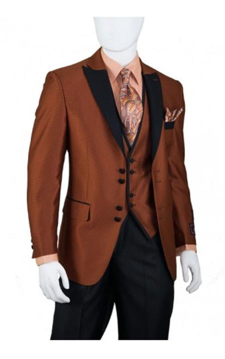 Man Suits Sale Steve Harvey Suits For Sale Mens Suits Sale