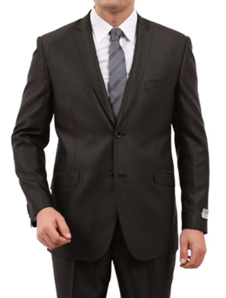 Suitusa discount coupon
