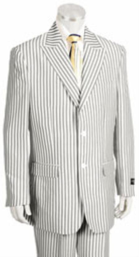 Men\'s seersucker suits, white seersucker suit, seer sucker suit