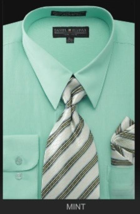 Ralph Lauren Dress Shirts Mens