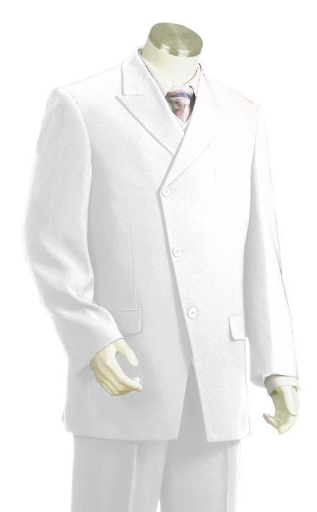 Buy 2 Get 1, Buy a suit, Custom suits online, Mens Black Suits