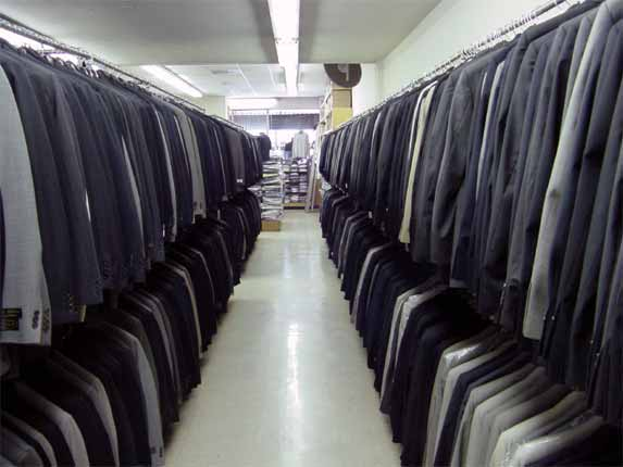 Mens Suits Sale, Affordable suits online, italian suits
