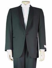 Tuxedo $179