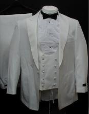 Vest $139