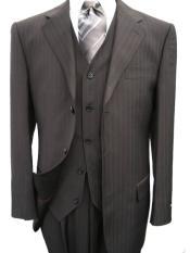 Wool suit $199